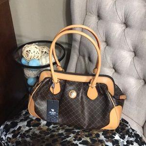RIONI Italian Handbag